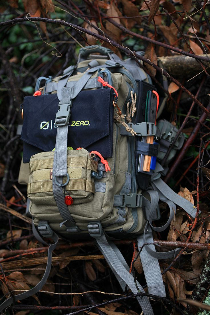 2137 best images about bushcraft gear on pinterest for Magic renov tout pret