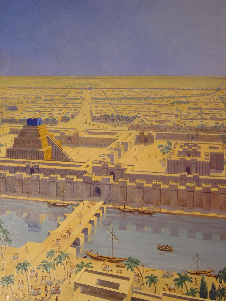 Ancient Mesopotamian Architecture 62 best babylon images on pinterest | ancient mesopotamia