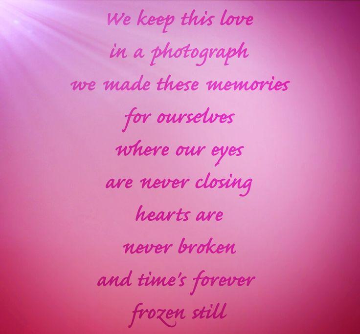 Ed Sheeran - Photograph  #edsheeran #photograph #song #love
