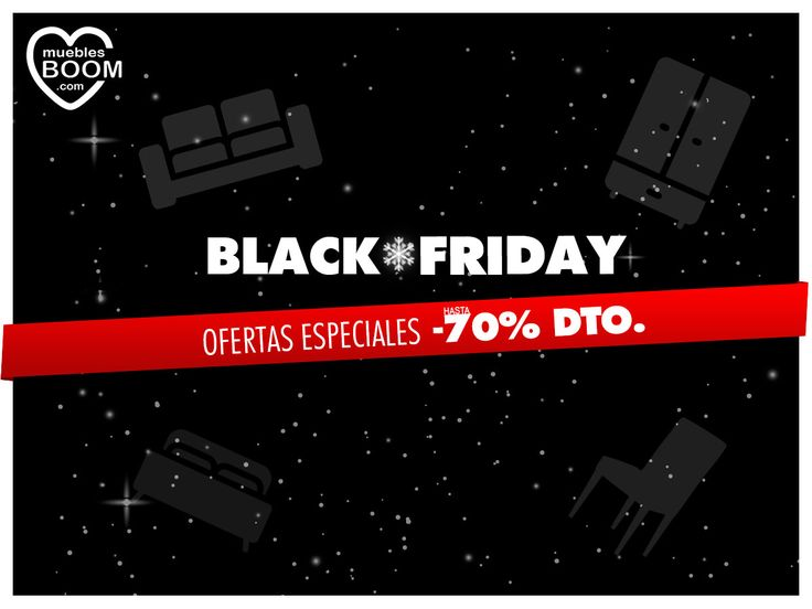 Mejores 9 im genes de black friday cyber monday for Comedores cyber monday