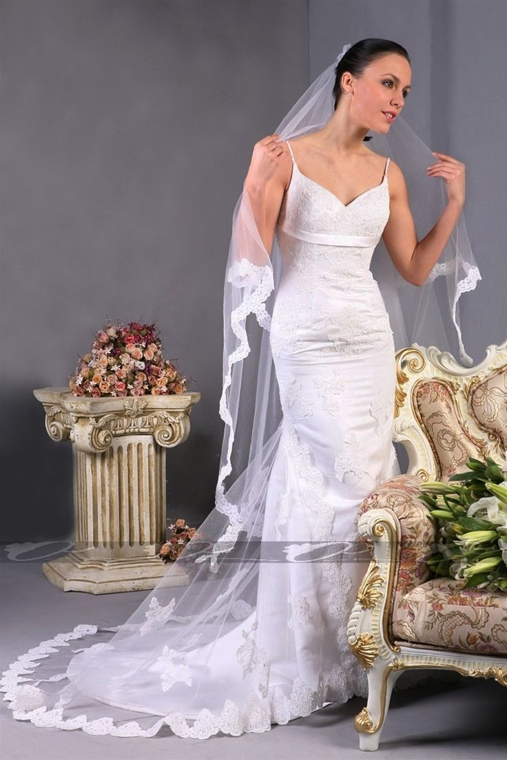 best wedding fashion images on pinterest bridal gowns