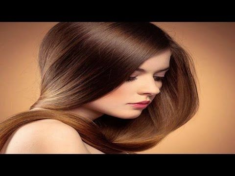 Best Hair Loss Treatment 2015 - How To Stop Hair Loss Naturally:Tutorial -  How To Stop Hair Loss And Regrow It The Natural Way! CLICK HERE! #hair #hairloss #hairlosswomen #hairtreatment Best Hair Loss Treatment 2015 – How To Stop Hair Loss Naturally:Tutorial Hair loss, the curse of many men and surprisingly an ever-increasing number of women, is still largely a... - #HairLoss