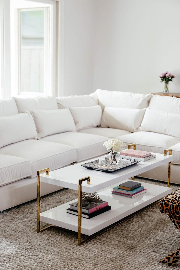 best 25+ white sectional ideas on pinterest | lounge ideas, grey