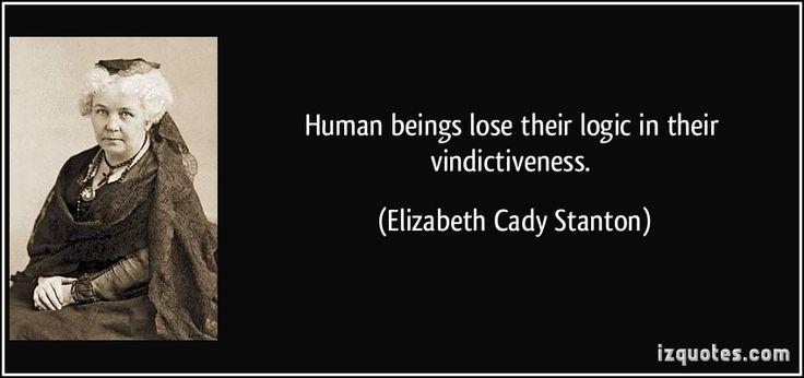 elizabeth cady stanton quotes - Google Search