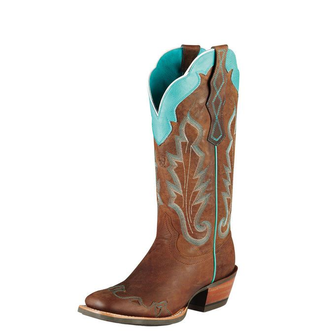 Lastest Beautiful Women39s Black Western Style Cowboy Boots  EBay
