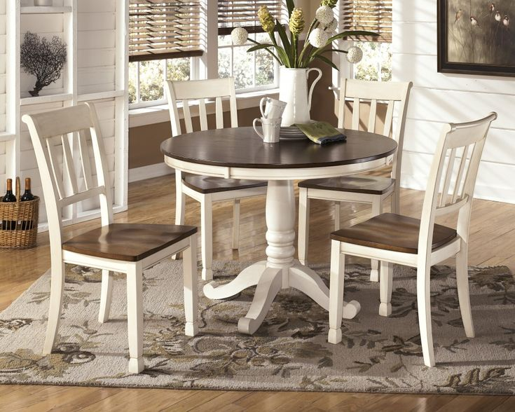113 best Dining Tables images on Pinterest | Dining tables, Dining ...