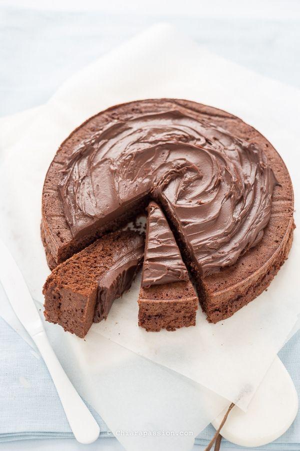0f8874b9b658a7b46e531424439f347c - Ricette Torte Al Cioccolato