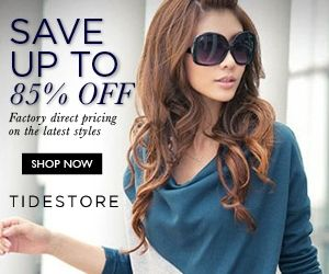 College Students save up to 85% off at Tidestore.  Check it out!  Terry