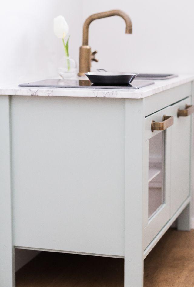 30 best IKEA | Duktig kitchen images on Pinterest | Girls, At home ...