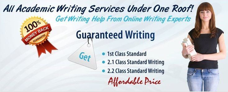 #Assignment report writing is a time consuming task. The expectations from teachers is also a tough challenge for each #student as there is no way out. If you are being afraid of getting fail try our assignment #writing service.