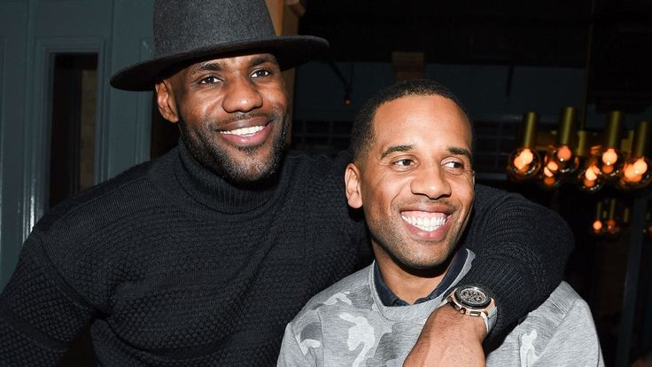 LeBron James\' stake in Blaze Pizza chain now worth at least $35 million