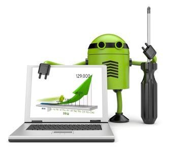 Android App Development Course- Up to 15% off