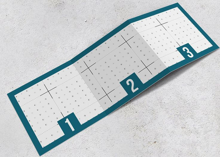 This is Trifold Square Mockups Free Download, design for standard Square size 21x21 cm. Using a smart object, very easy to use and free download.