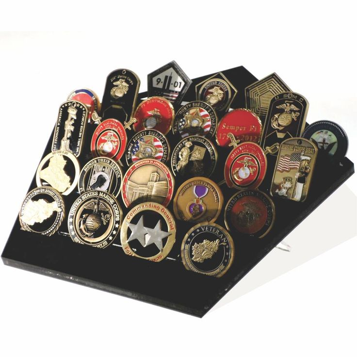 """@GAUS212: http://www.amazon.com/Pentagon-Challenge-Display-Acrylic-Lucite/dp/B00JYPRYL0/ref=aag_m_pw_dp?ie=UTF8&m=AJLERXDHGXV48 … "" #coincollecting #challengecoin #display"