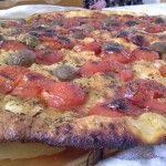 Oggi Puglia Mon Amour vi fa un regalo davvero speciale: la ricetta della…