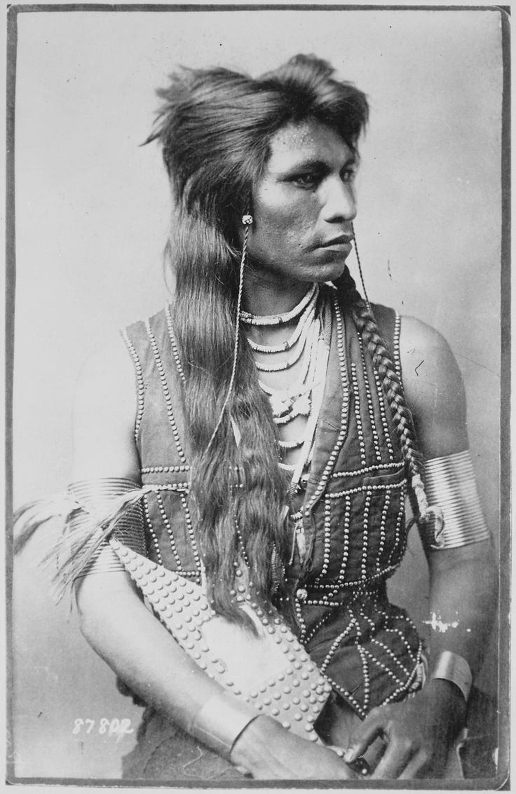 81 best american indian hairstyles images on pinterest | indian