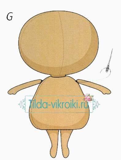 tilda toy box - 12003336_1030037843693103_3192358929901613574_n