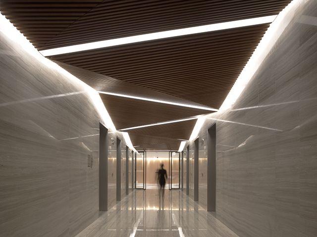 Spark-Architects-Modern-Architecture