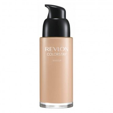 Revlon ColorStay MakeUp for Normal to Dry Skin 30 mL