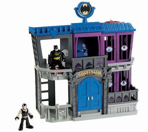 Batman Toys For Boys For Christmas : Best batman toys for kids images on pinterest