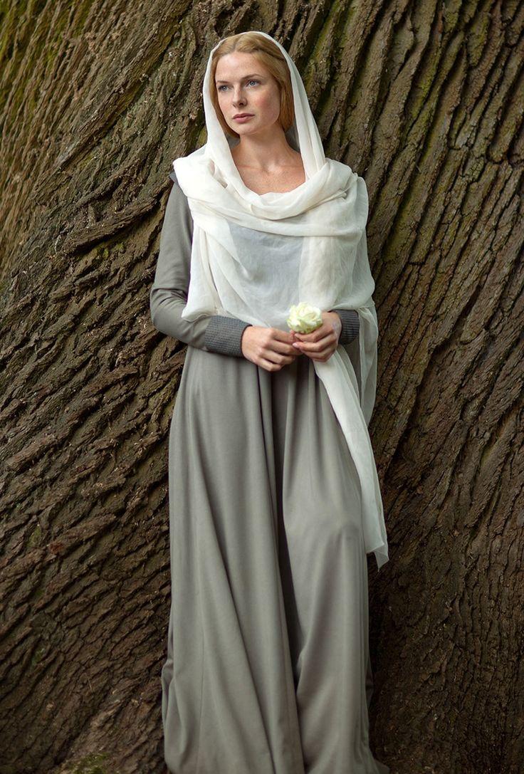 Biblical times wardrobe                                                                                                                                                                                 More