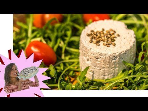 Tofu di Canapa - YouTube