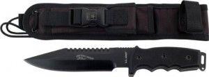 Top survival knives