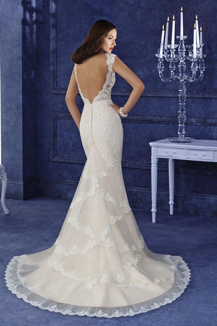 11 best wedding dresses kings lynn images on pinterest wedding bridal ombrellifo Choice Image