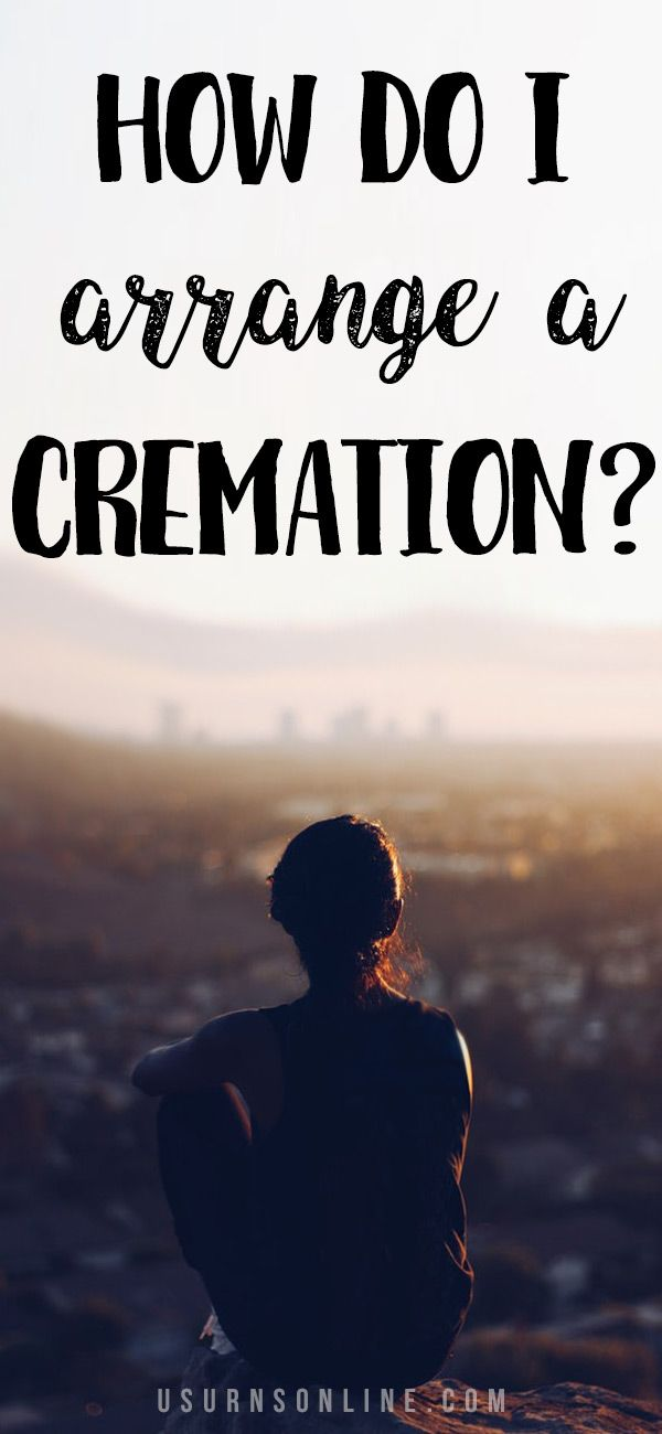 59 best all about cremation images on pinterest cremation urns how to get cremated tips on how to arrange the cremation for yourself solutioingenieria Image collections