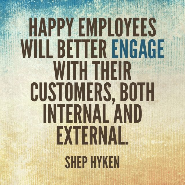 Famous Business Quotes Customer Service: 424 Best Business And Customer Service Quotes Images On