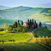 Travel Packages & Tours | Italy by Train - Getaway Magazine