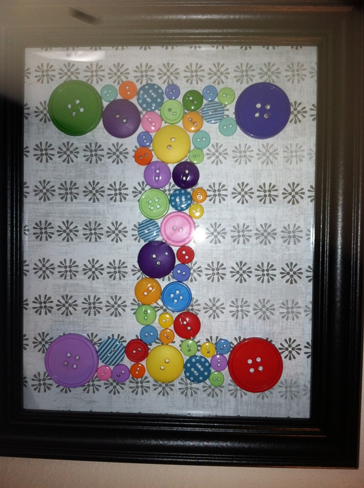 111 best buttons bottlecaps images on pinterest button for Craft buttons for sale
