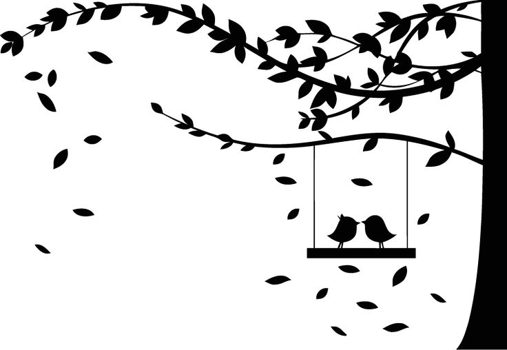 r sultat de recherche d 39 images pour dessin balancoire sur arbre dessin. Black Bedroom Furniture Sets. Home Design Ideas