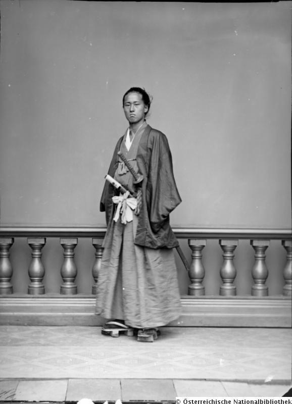 Shōwa period