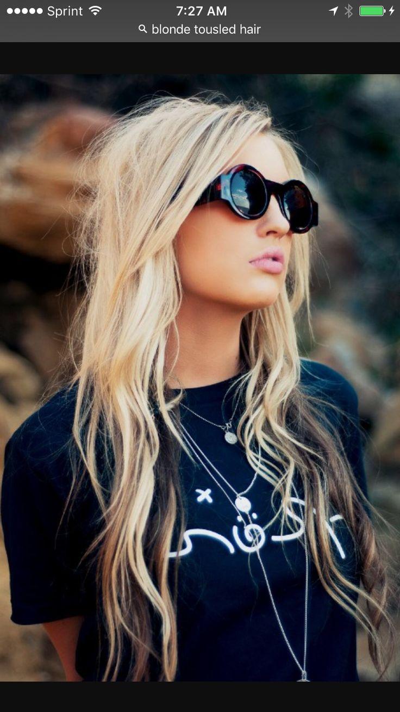 36 besten hair Extension Ideas Bilder auf Pinterest   Frisuren ...