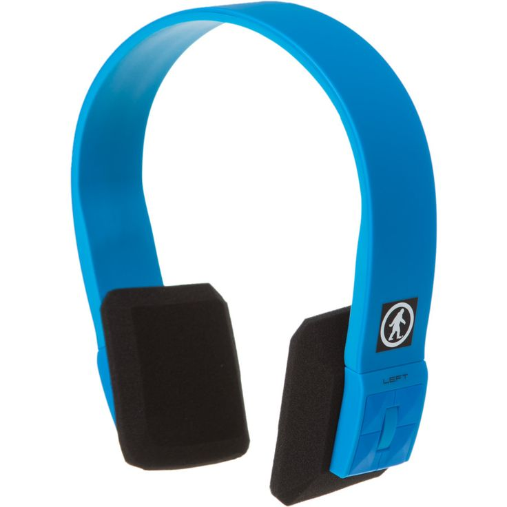 Pull on the Outdoor Technology DJ Slims Wireless Headphones and hit the platters. The 30-foot range and 8-hour battery mean you don't need to worry about missing anything when you go grab another beer. http://www.zocko.com/z/JEqtC