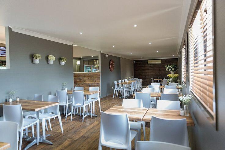 Le Sorelle Coffee House & Florist - Google Search