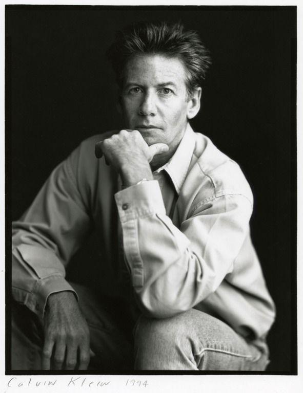 311 best images about portrait men in black and white on pinterest prime minister historian. Black Bedroom Furniture Sets. Home Design Ideas