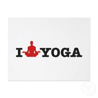 yes: I 3Yoga, Heart Yoga, Fitness Favourites, Yoga Fitness, Cam Yoga, Fitness Inspiration, Fitness Health Thinspo