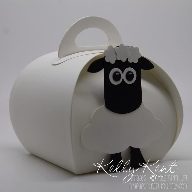 shaun the sheep cake instructions