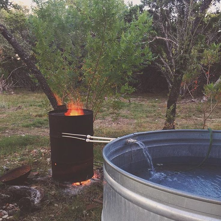 10 most outstanding portable hot tub ideas for your