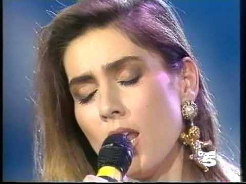 Al Bano - Nel sole & Romina Power - Acqua di mare - YouTube