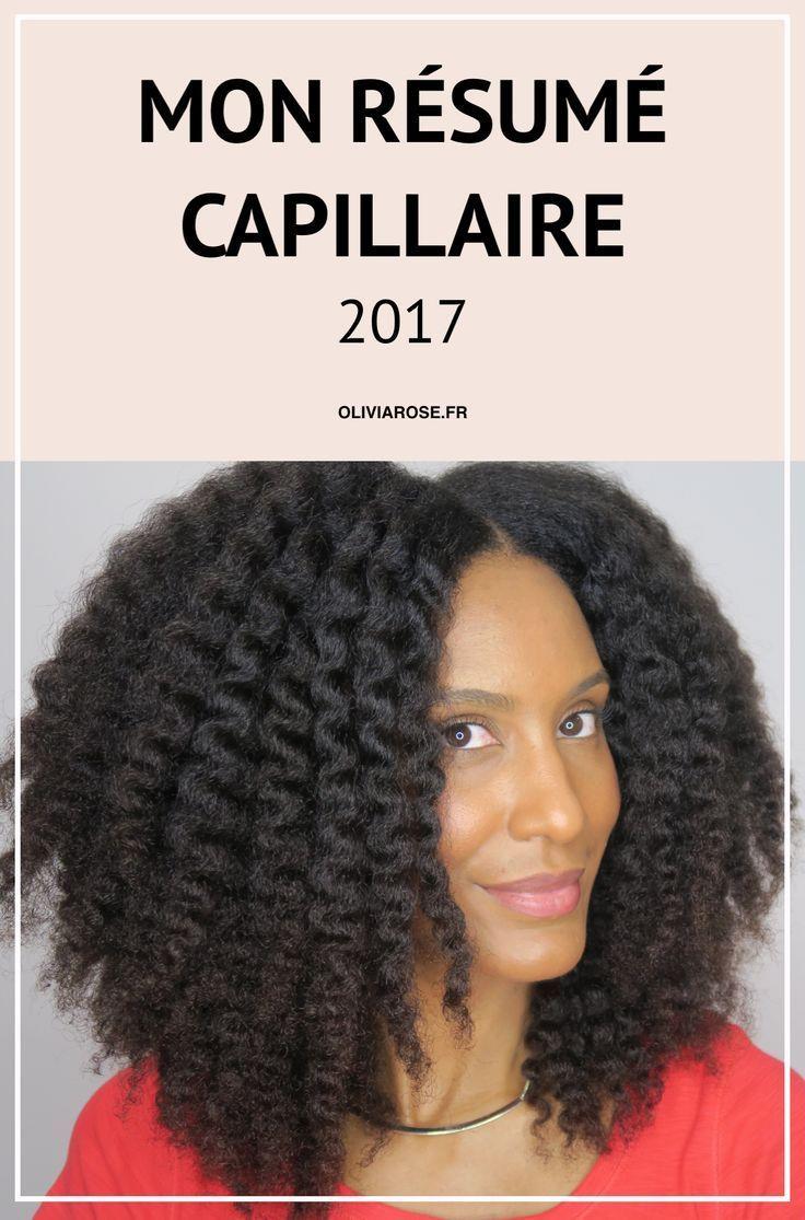 23+ Longueur cheveux afro le dernier