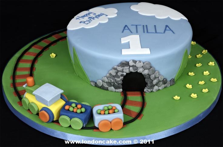 Torty dla dzieci Urodziny Page 1