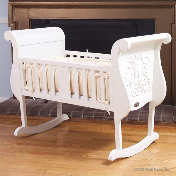 53 best high end nursery images on pinterest baby rooms baby cribs and baby furniture. Black Bedroom Furniture Sets. Home Design Ideas