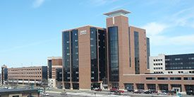 sparrow hospital nicu   Sparrow Hospital in Lansing, Michigan, the region's largest health ...Where Mitchell was born, gotta love 'em!