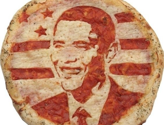Image result for pizza art