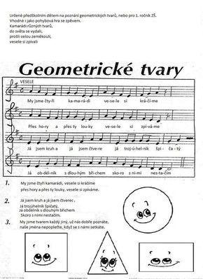 Geom.tvary: