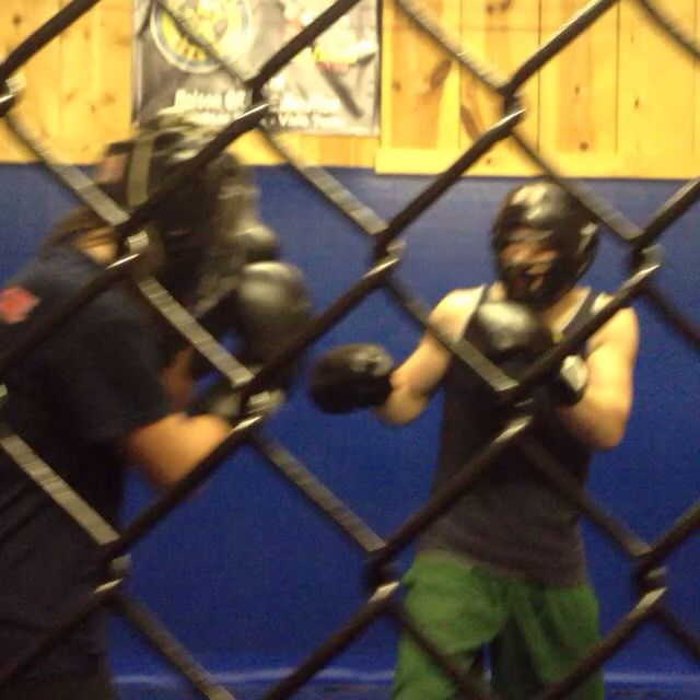 CONGRATS -- To all of the kids and adults who received belt promotion ranks in Striking Combatives tonight (They are excelling and demonstrating mastery) at their level of the strikes of Boxing, Muay Thai  Kick Boxing, Karate, & Tae Kwon  Do ---   Lots of great Muay Thai Kick Boxing & MMA matches tonight ---  Proud of the all of you -- Be blessed kids, adults, parents - :-)    Gracietyler.com