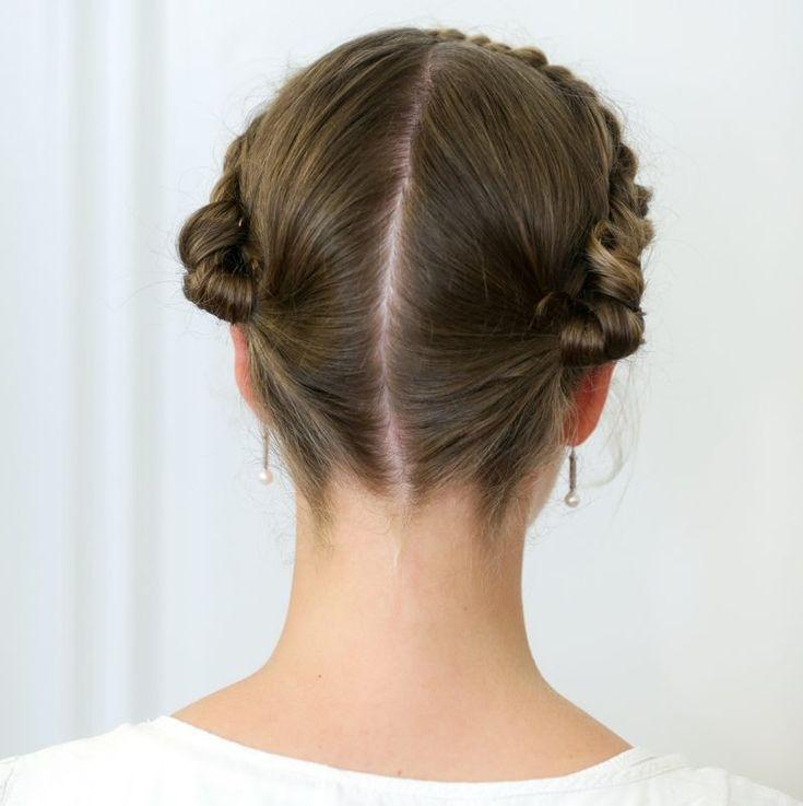 Frisuren Oktoberfest Inspirierende Oktoberfest-Frisuren – Tolle Ideen für … – Beste Frisuren Sieht Aus